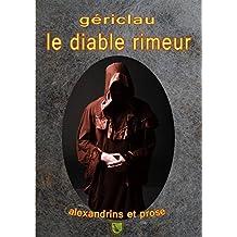 Le diable rimeur (French Edition)