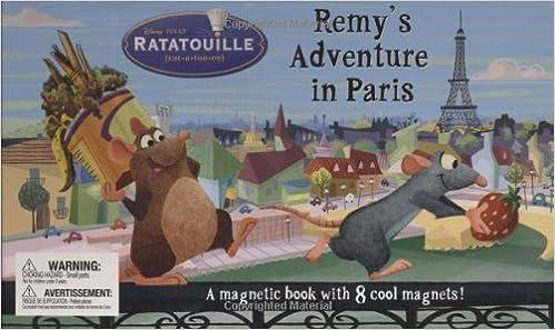 Meilleur Telechargement De Livres Audio Remy S Adventure In