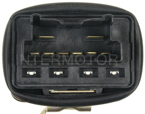 Standard Motor Products RY-792 Relay