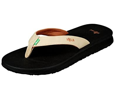 flops my mat yoga why a see flip favorite are sanuk sandals review