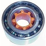 ball bearing toyota corolla 2000 - ProLine Ball Bearing (FW128)