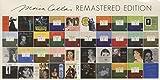 Maria Callas - Remastered (The Complete Studio Recordings 1949-1969)