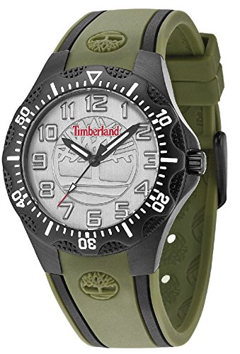 TIMBERLAND DIXIVILLE S Women's watches 14323MSB-13