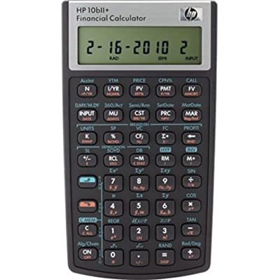 hp-10bii-financial-calculator