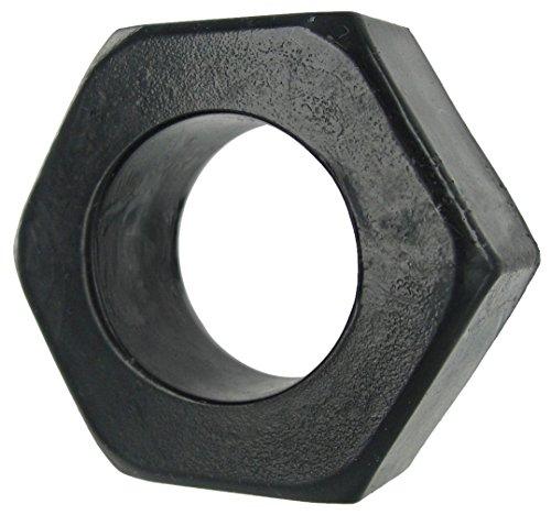 Trinity-Vibes-Hexnut-Cock-Ring-Black