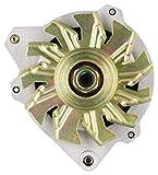 Powermaster 47861 Alternator