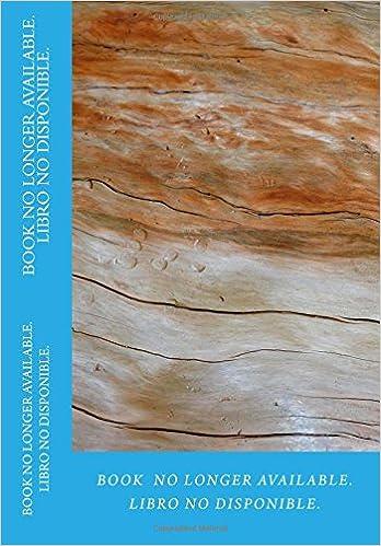 Maletas de cartón: Trabajadores españoles en la Republica Federal Alemana(1960-2007) (Spanish Edition) (Spanish) 1st Edition