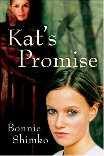 Kat's Promise pdf