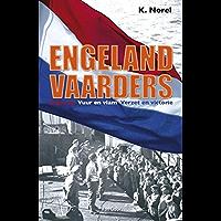 De Engelandvaarders