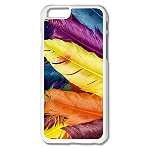 Design Geek Fit Series Feather IPhone 6 Case For Team