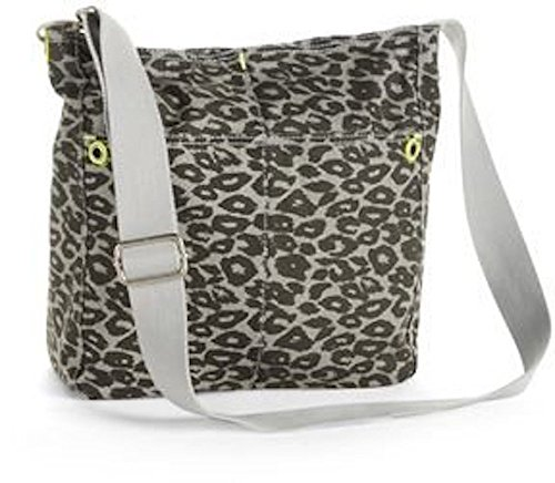 Aeropostale Tote Bag Handbag Messenger Bag Animal - Aeropostale Tote