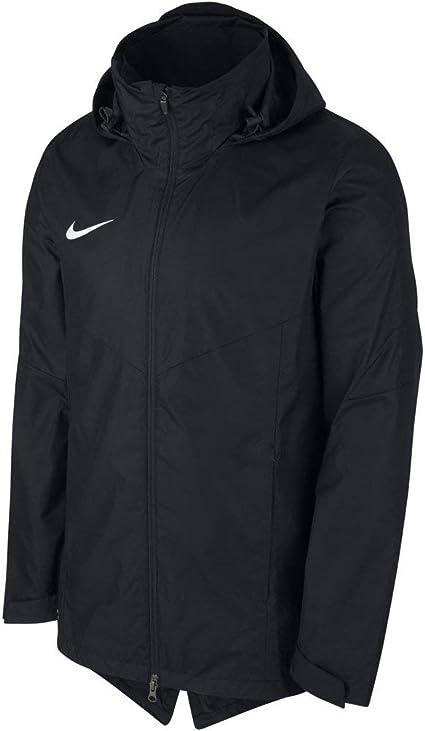 Regenjacke Academy Herren Dry Nike 18 wk0nOX8ZNP