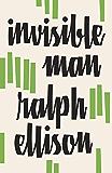 Invisible Man (Vintage International)