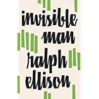 Invisible Man (Vintage International)