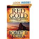 Red Gold (A Gabe McKenna Mystery) (Volume 1)