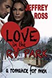 Love in the RV Park