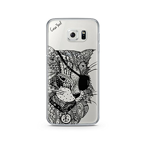 bad-cat-tpu-phone-case-for-samsung-s5-samsung-s6-samsung-s6-edge-samsung-s7-and-samsung-s7-edge-sams