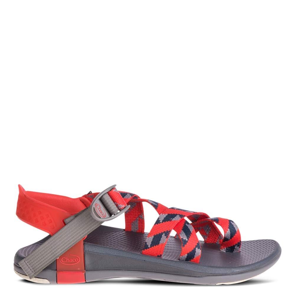Infuse Grenadine Femmes Chaussures Athlétiques 39 EU