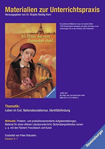 materialien-zur-unterrichtspraxis-judith-kerr-als-hitler-das-rosa-kaninchen-stahl