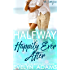 Halfway to Happily Ever After (The Southerlands Book 9)