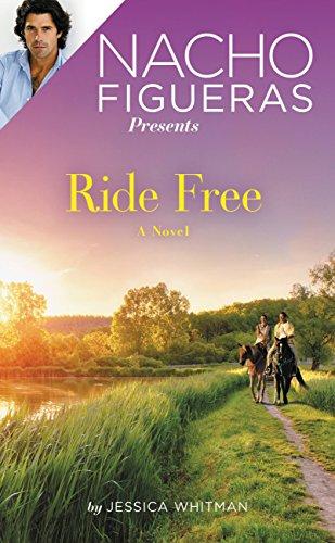 Nacho Figueras Presents: Ride Free (Polo - Polo Free