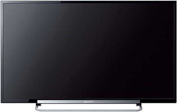 Sony KDL46R470A - Televisión LCD de 40 pulgadas Full HD, color ...