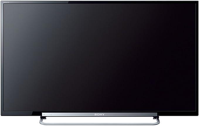 Sony KDL40R470A - Televisión LCD de 46 pulgadas Full HD, color negro: Amazon.es: Electrónica