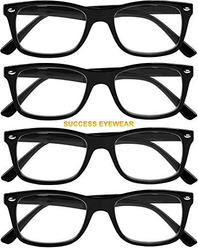 Buy reading glasses for men