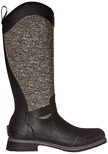 Pictures of Muck Reign Supreme Rubber Women's Winter Riding Boots 3
