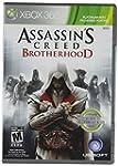 Assassin's Creed: Brotherhood - Xbox...