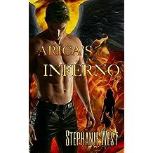 Arica's Inferno