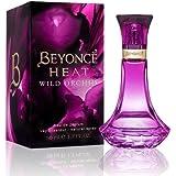Beyonce Parfum avec Vaporisateur 50 ml
