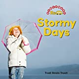 Stormy Days (Benchmark Rebus)