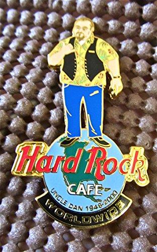 hard-rock-cafe-uncle-dan-worldwide-1948-2000-lapel-pin