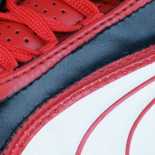 Sg V3 Noir Et Blanc Puma Chaussures 08 Rouge twaz68Bq