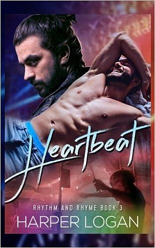 Heartbeat (Rhythm and Rhyme) (Volume 3)
