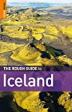 Iceland, David Leffman and James Proctor, 184836461X