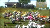 Bladestorm: The Hundred Years War - Playstation 3