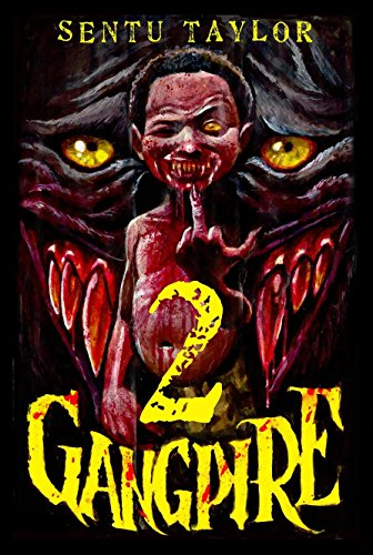 Search : GANGPIRE II (Gangpire Trilogy Book 2)