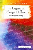 The Legend of Sleepy Hollow, Washington Irving, 089598668X
