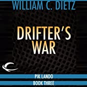 Drifter's War | William C. Dietz