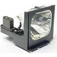 SP.8EG01GC01 - Projektorlampe