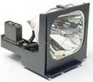Optoma Replacement Lamp For Ex612 Ex615 Eh1020 Hd20