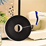50 Yards Polyester Boning for Sewing - Sew-Through