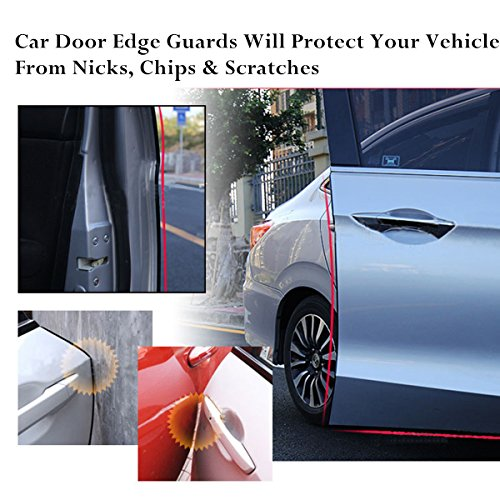 b5523caec807 high-quality Door Edge Guard / Protected Lining / Trim Molding fits ...