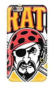Alanda Prochazka Yedda's Shop Best 4034893K161611934 pittsburgh pirates MLB Sports & Colleges best iphone 5 5s cases