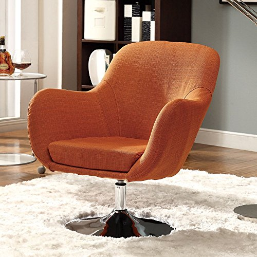 Coaster Home Furnishings 902148 Contemporary