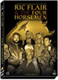 Ric Flair & The Four Horsemen