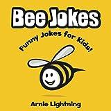Bee Jokes: Funny Bee Jokes for Kids