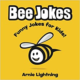 Funny sports jokes for kids